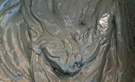 Раствор цементный П-8